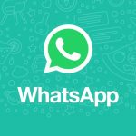 frases para el whatsapp